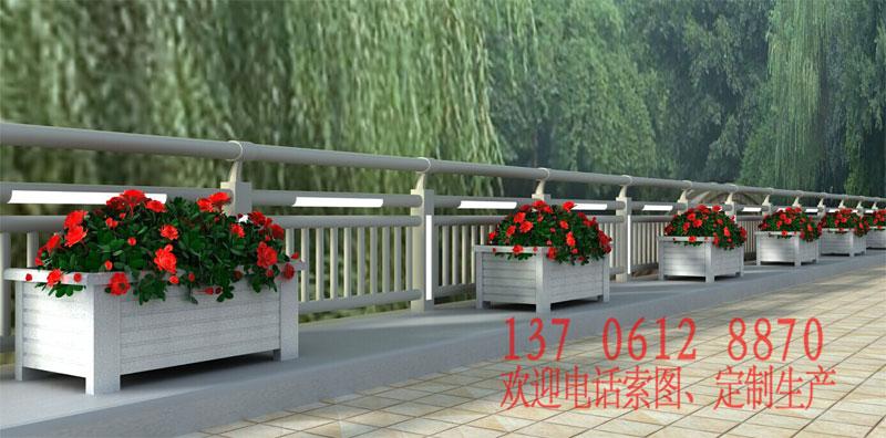 20160614221836 最新创造四款桥梁景观护栏赏析图公示