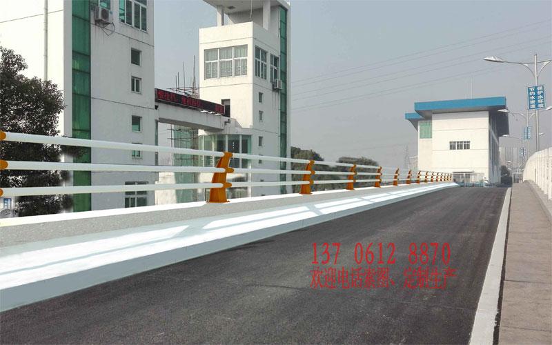 20160614222230 部分常规桥梁护栏展示(非灯光款)