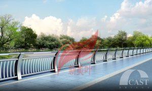 2018613231459679-300x180 最新创造四款桥梁景观护栏赏析图公示