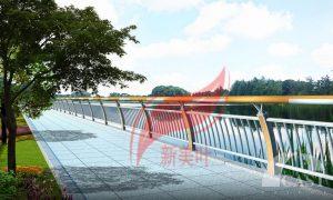 2018613232416722-300x180 最新创造四款桥梁景观护栏赏析图公示