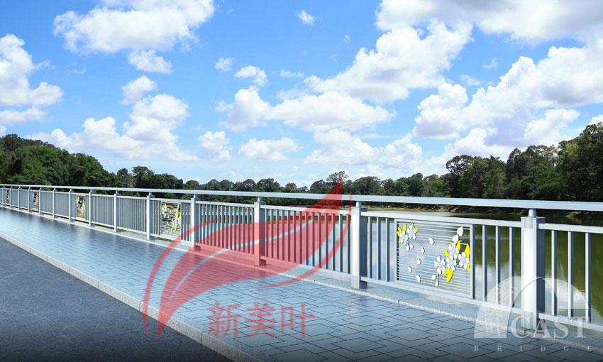 2018613232721991-1 2018年11月最新设计桥梁栏杆公开展示