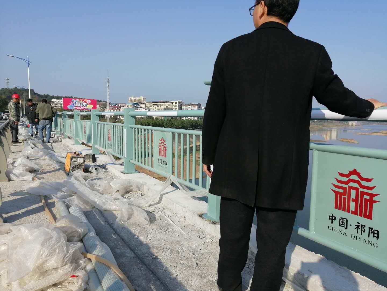 20200310090405 助力湘江大桥梁项目施工现场(全部完工)