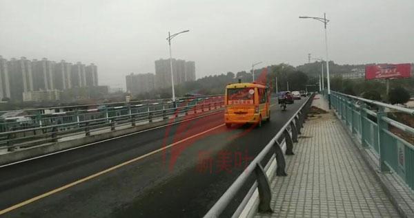 20200305220057-1 助力湘江大桥梁项目施工现场(全部完工)
