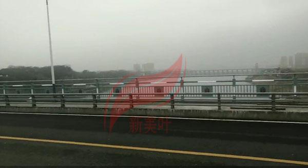 20200305220114-1 助力湘江大桥梁项目施工现场(全部完工)