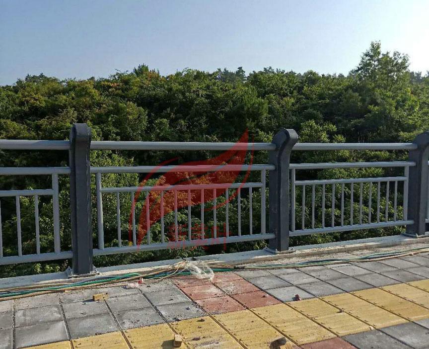 20180721085253204 我公司2020年全年桥梁、河道、景观、灯光护栏工程安装案例展示(部分)