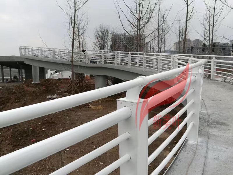 20181201203539 我公司2020年全年桥梁、河道、景观、灯光护栏工程安装案例展示(部分)
